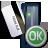 enabled_reader