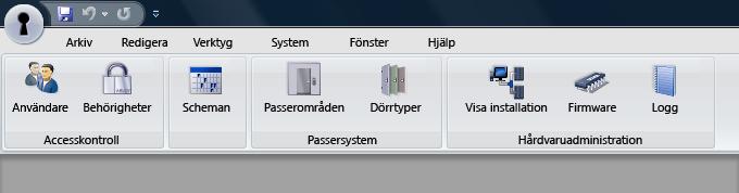 fakescreen
